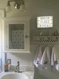 nate berkus bath bathroom refresh angieburke com