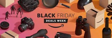 amazon black friday plays deal amazon u0027s prime membership is 20 cheaper today