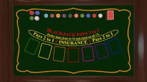 Black Jack Table by Steam Workshop Blackjack Table 3 1