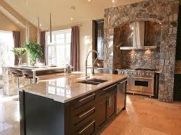 Moose Home Decor Transform Your Home Decor With Stone Veneer K2 Stone