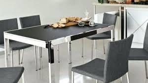 kitchen furniture toronto modern kitchen tables white modern kitchen tables modern kitchen