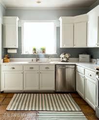 painting steps to paint kitchen cabinets satin finish kitchen