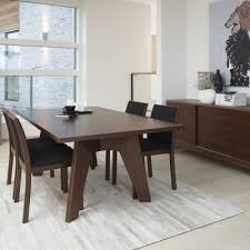 Best Dining Table Design Dining Table Best Dining Awesome Best Dining Tables Home Design
