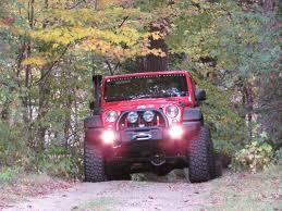 brute jeep interior driven 2015 aev jeep brute classiccars com journal
