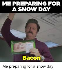 Snow Meme - 25 best memes about snow day snow day memes