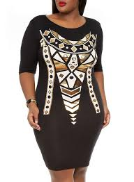 plus size gold foil bodycon dress rainbow shop bodycon dress
