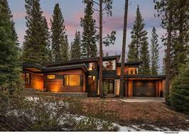 Luxury Modular Homes Awesome Luxury Modular Homes For Sale 33 On Home Design Furniture