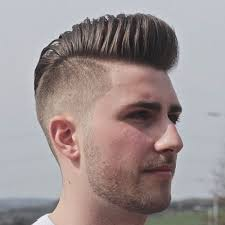 how to style hair for 1900 how to style your hair for men men s hairstyles haircuts 2018