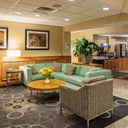 Comfort Inn Canton Mi Top 10 Hotels In Canton Mi 43 Hotel Deals On Expedia