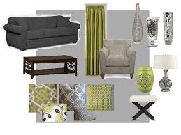 green gray living 177 best living room images on apartment design
