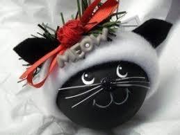 black cat tree foter