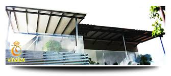 Century Awning Industrial Vinalex A P Manufacture Roofing Awning Canopy And Shade For