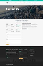 Real Estate Wordpress Template Free Download by Realtyspace Real Estate Wordpress Theme By Codefactory47