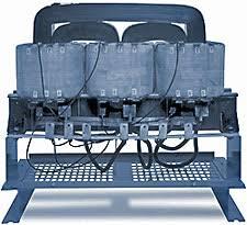 three phase buck boost transformers buck boost transformer