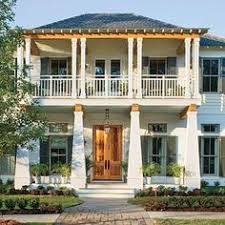 coastal cottage house plans coastal cottage house plans morespoons d20ea5a18d65