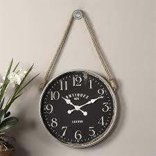 amazing wall clocks wall decor hanging wall clock pictures hanging wall clock online