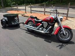 280 best motorcycle trailer images on pinterest motorcycles