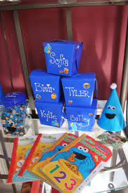 cookie monster baby shower 227 best cookie monster party images on pinterest cookie monster