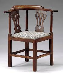 Chinese Chippendale Chair by Dining Room Chippendale Chairs Furniture