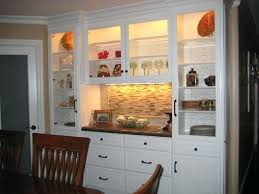 dining room cupboards dining room cupboard ideas dining room cupboards ideas cupboard