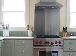 kitchen kitchen cabinet accessories and 6 kitchen cabinet