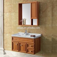 Bathroom Vanity 900mm by Wholesale End Membrane Online Buy Best End Membrane From China