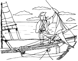 coloring pages u2013 ardyth debruyn