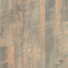 Rustic Pine Laminate Flooring Supreme Click U0026 Kingsmill Floorinig Products