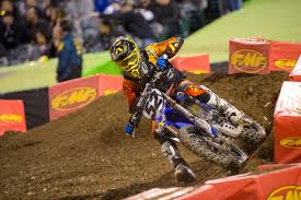 motocross racing schedule 2015 2016 supercross countdown hall of fame motocross forums