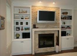 Living Room Bookcases by Home Design 87 Wonderful Built In Cabinet Ideass