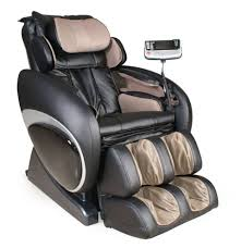 design king kong massage chair recliners with massage heated