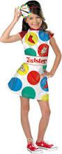 Pretty Halloween Costumes Adults 25 Twister Costume Ideas College Halloween
