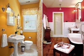colorful bathroom ideas bathroom colors