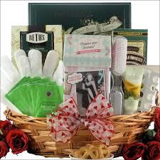 fishing gift basket gift basket valentines day gift basket for him