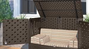 extra large patio cushions 8957