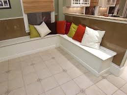 Building A Shower Bench Bench Build A Bench Seat Build A Bench Seat Almirah Beds