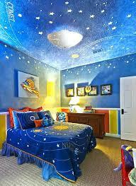 Lights For Boys Bedroom Bedroom Ls Starlite Gardens