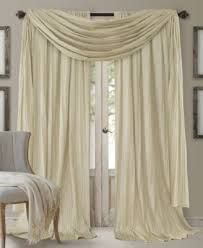 Sheer Scarf Valance Window Treatments Best 25 Scarf Valance Ideas On Pinterest Curtain Scarf Ideas
