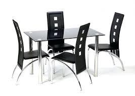 walmart dining room sets kitchen tables walmart free home decor oklahomavstcu us