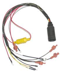 mercury wiring harness iboats com