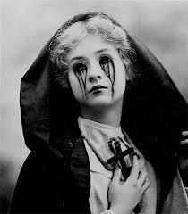 Halloween Scary Costumes Women 15 Latest Halloween Costumes 2016 Ideas Women