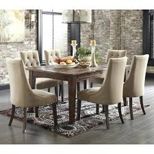 Fabric Ideas For Dining Room Chairs Upholstered Dining Room Chairs South Africa Formal Furniture
