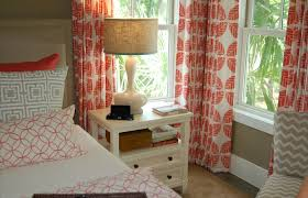 coral bedroom curtains bathroom coral bedroom curtains furniture wonderful walls awesome