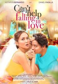 film indonesia romantis adegan ciuman can t help falling in love film wikipedia bahasa indonesia