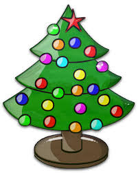 ornaments awesome tree origin the story