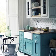 free standing kitchen furniture freestanding kitchen ideas