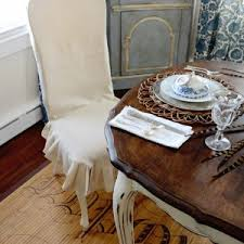 chair slipcovers target luxurious dining chair slipcovers target f33x about remodel amazing