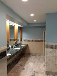 custom bathrooms and bathroom vanities jb home improvers