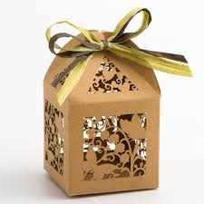 sale on wedding favours u0026 accessories favour this