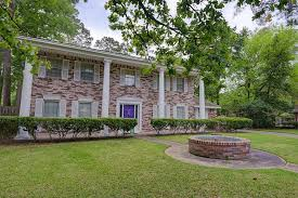 1126 pear tree ln houston tx 77073 realtor